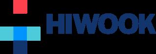Hiwook