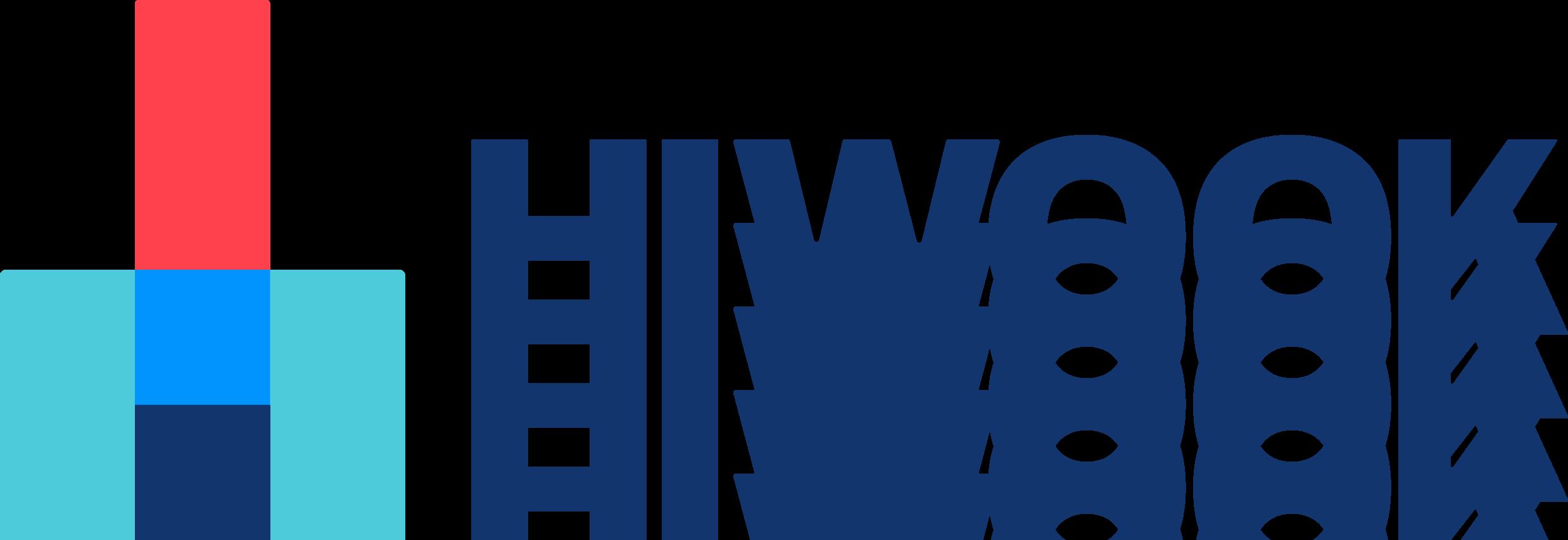hiwook logo