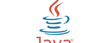 JAVA Nivel 2<div class='wdm_no_reviews'><a style='font-size:small;display: block;' href='https://hiwook.com/course_rating_review/java-nivel2' target='_blank' class='wdm_crr_no_reviews'>Be the first to review</a></div>