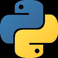 Python icono