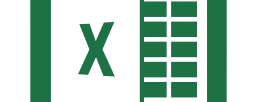 Excel Nivel 5<div class='wdm_no_reviews'><a style='font-size:small;display: block;' href='https://hiwook.com/course_rating_review/excel-nivel-5' target='_blank' class='wdm_crr_no_reviews'>Be the first to review</a></div>