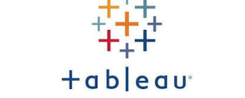 Tableau Nivel 5<div class='wdm_no_reviews'><a style='font-size:small;display: block;' href='https://hiwook.com/course_rating_review/tableau-nivel-5' target='_blank' class='wdm_crr_no_reviews'>Be the first to review</a></div>