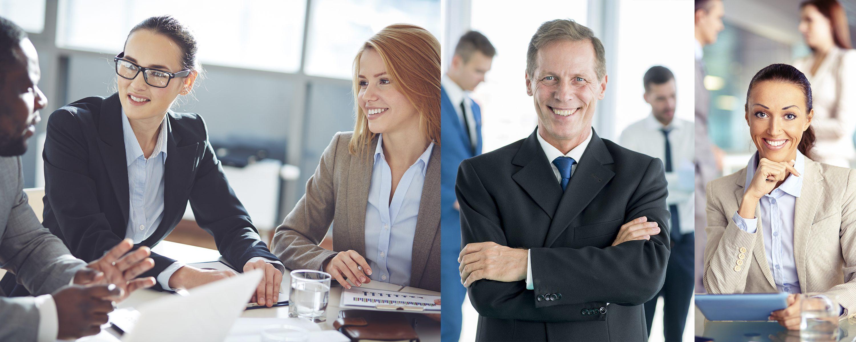 10 Ejercicios para entrenar cómo hacer una Entrevista de Trabajo