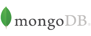 MongoDB Nivel 5<div class='wdm_no_reviews'><a style='font-size:small;display: block;' href='https://hiwook.com/course_rating_review/mongodb-nivel-5' target='_blank' class='wdm_crr_no_reviews'>Be the first to review</a></div>