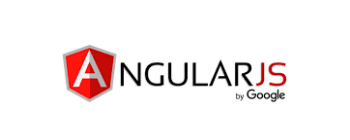 Angular Nivel 7<div class='wdm_no_reviews'><a style='font-size:small;display: block;' href='https://hiwook.com/course_rating_review/angular-nivel-7' target='_blank' class='wdm_crr_no_reviews'>Be the first to review</a></div>