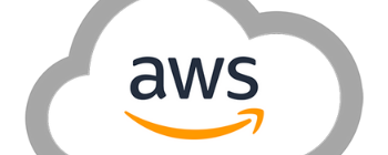 AWS Nivel 7<div class='wdm_no_reviews'><a style='font-size:small;display: block;' href='https://hiwook.com/course_rating_review/aws-nivel-7' target='_blank' class='wdm_crr_no_reviews'>Be the first to review</a></div>