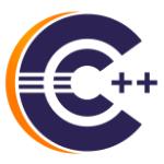 C++-150X150