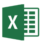 Excel-150x150