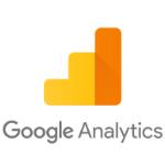 Google Analytics-150x150