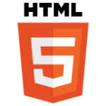 HTML-150X150