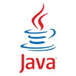 Java-150x150