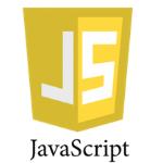 Javasript-150x150