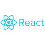 ReactJs-150x150