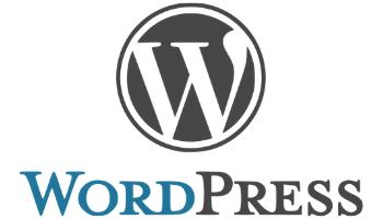 WordPress-Administration-350x200