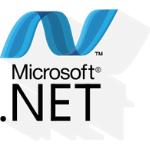 .net-150x150