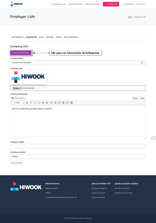 Cómo-personalizar-mi-pagina-de-empresa-3