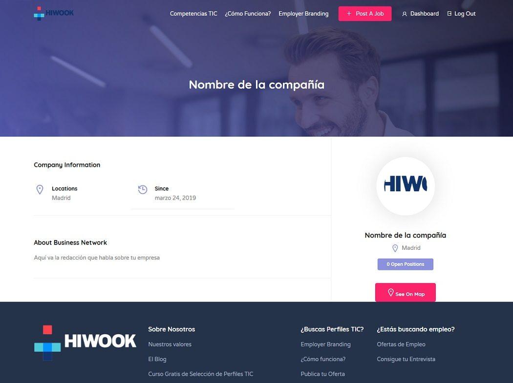 Cómo-personalizar-mi-pagina-de-empresa-5