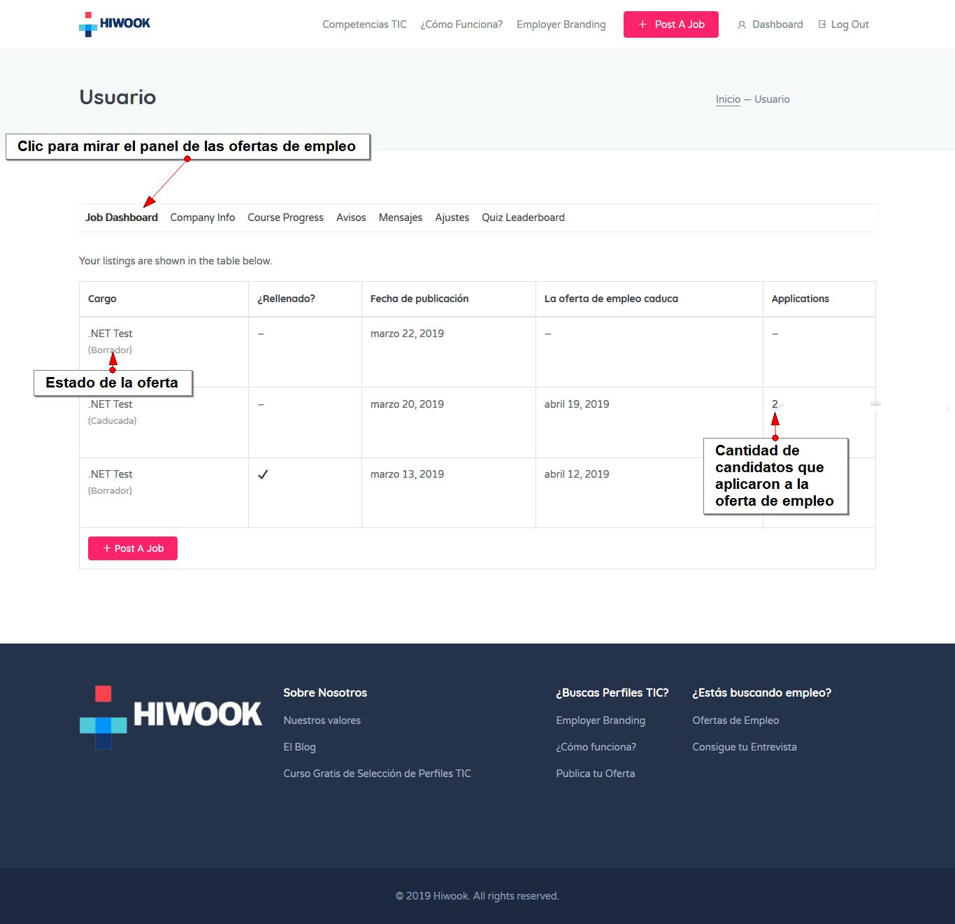 Cómo-publicar-una-oferta-de-empleo-en-hiwook-4