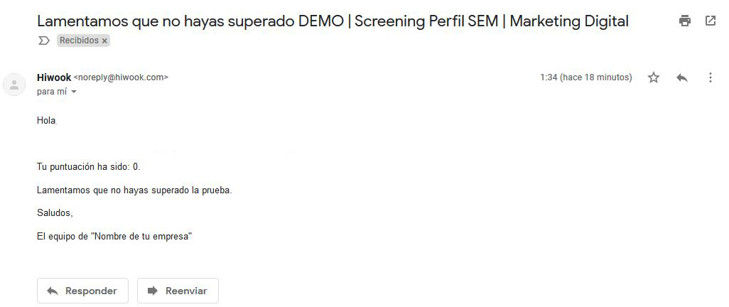 Manual-screening-correo-informativo