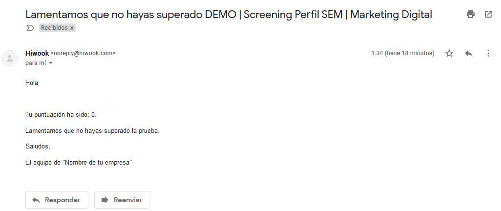 Manual-screening-correo-informativo