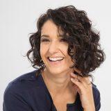 FireShot Capture 507 - Nace HIWOOK, el portal de empleo crea_ - https___www.mujeremprendedora.net_