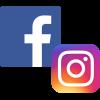 facebook-instgram