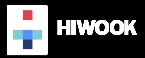 HIWOOK_LOGO_past_bl