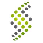 Foto del perfil de Sotec Consulting