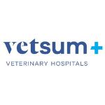Foto del perfil de VETSUM