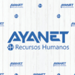 Foto del perfil de ayanet