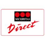 Foto del perfil de Securitas Direct
